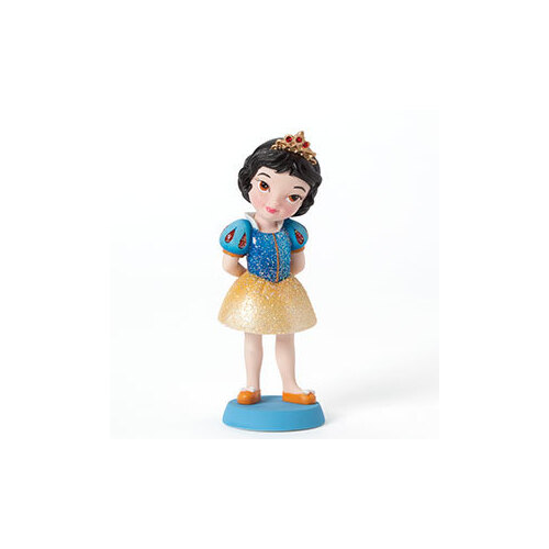 Disney Showcase Little Disney Princess Collection - Snow White