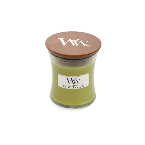 WoodWick Mini Candle - Perfect Pear